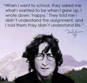 lennon-quote